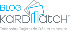 Todo sobre Tarjetas de Credito en Mexico