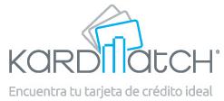 Comparar Tarjetas de Crédito en México