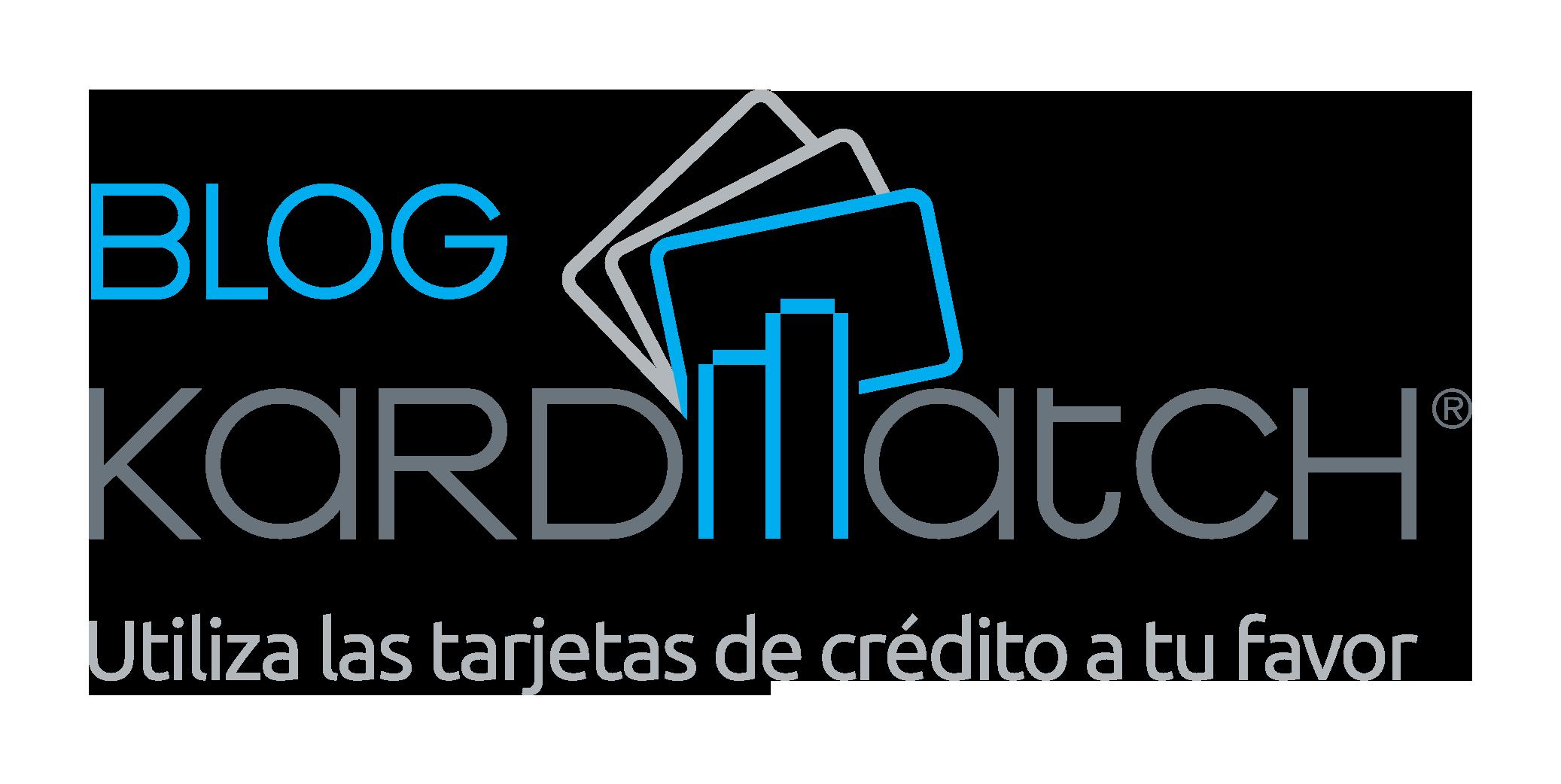 logo-blog-kardmatch.png